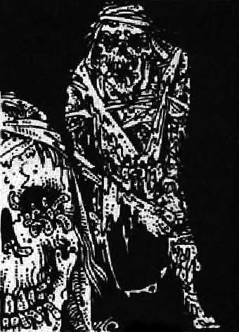 Sons of Kyuss Fiend Folio