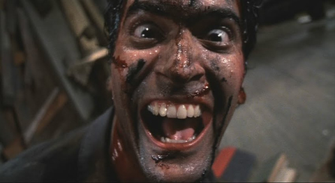 EvilDead2